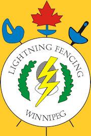logoLFC-Y.jpg